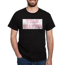 Default Title T-Shirt