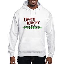 Death Knight Pride<br> Hoodie