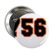 756 Asterisk Button