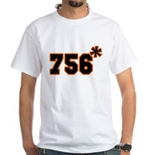 756 Asterisk Shirt in SF Colors