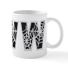 www Mug