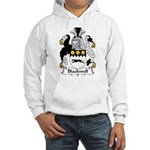 Blackwell Family Crest Hooded Sweatshirt