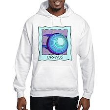 Uranus4 Jumper Hoody