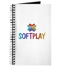 SOFTPLAY Products Journal