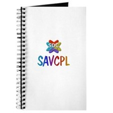 SAVCPL Products Journal