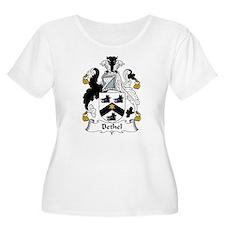 Bethel Family Crest T-Shirt