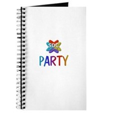 PARTY Products Journal