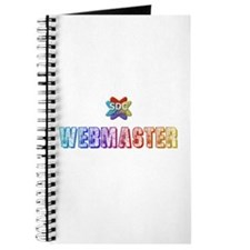 WEBMASTER Products Journal