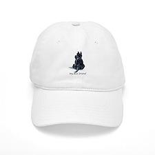 Scottish Terrier AKC Hat