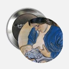 "Motherhood 2.25"" Button (100 pack)"