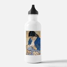 Motherhood Water Bottle