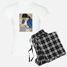 Motherhood Pajamas
