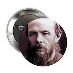Dostoevsky Button