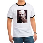 Dostoevsky Ringer T
