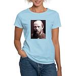 Dostoevsky Women's Light T-Shirt