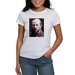 Dostoevsky Women's T-Shirt