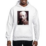 Dostoevsky Hooded Sweatshirt