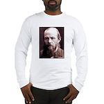 Dostoevsky Long Sleeve T-Shirt