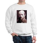 Dostoevsky Sweatshirt