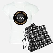Birthday Born 1995 Limited Pajamas