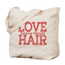 Love Fnh Tote Bag