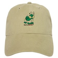 Get Well Humor Gifts Hat