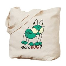 Get Well Humor Gifts Tote Bag