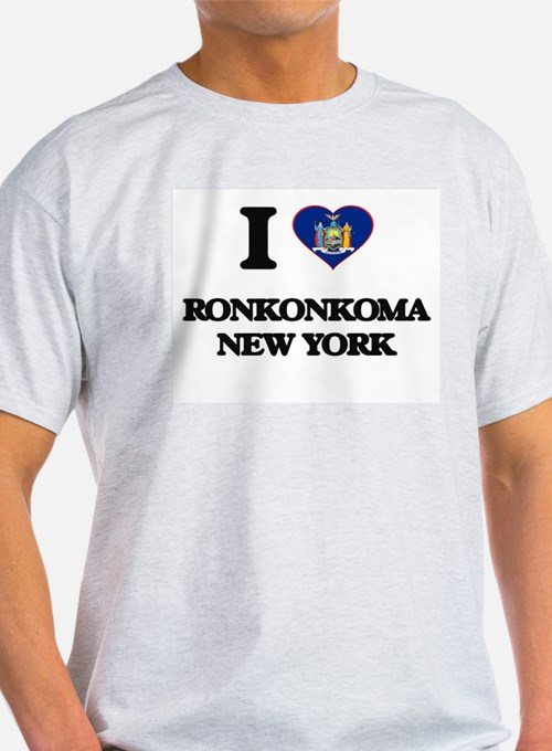 ronkonkoma guys Ronkonkoma men's therapists who have a special focus on men and men's issues, including men's emotional health, men's mental health and life transitions for men men's counseling in ronkonkoma may.