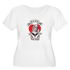 Tuff Love T-Shirt