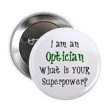 """optician 2.25"""" Button"""