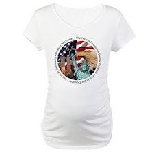 9 11 We Remember Shirt
