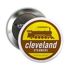 Steamers Kickball Button