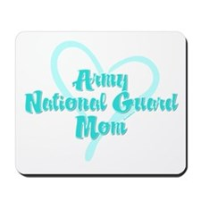 ARNG Mom Mousepad
