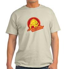 Weinerfest Light(natural) T-Shirt