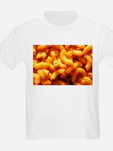 macaroni cheese T-Shirt