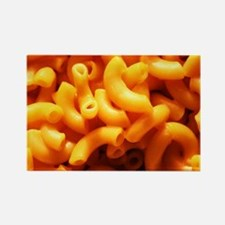 macaroni Magnets