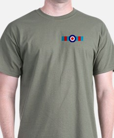 Number 23 Squadron<BR> T-Shirt 2
