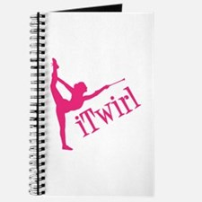 iTWIRL Journal