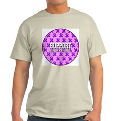 Support Everything T-Shirt