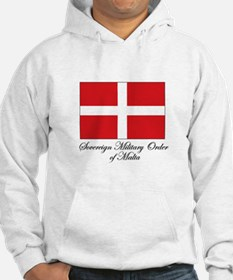 Sovereign Military Order of M Hoodie