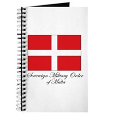 Sovereign Military Order of M Journal