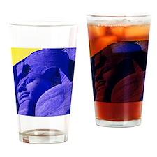 Abu_Simbel_2014_1003 Drinking Glass