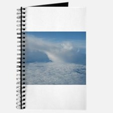Stormclouds by Cloud7 Journal