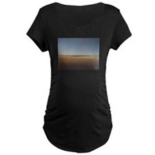 Sunsetsky by Cloud7 T-Shirt