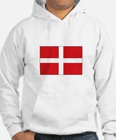 the Order - S.M.O.M. Flag Hoodie