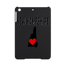 New Hampshire iPad Mini Case