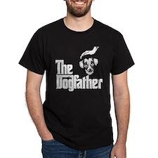 Dachshund (Miniature) T-Shirt