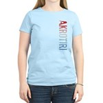 Akrotiri Women's Light T-Shirt