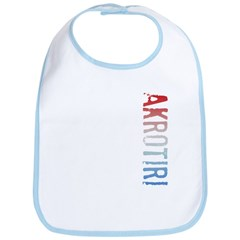 Akrotiri Bib