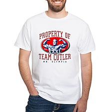 MR. O Shirt